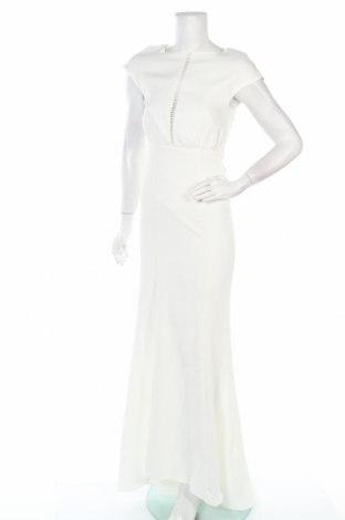Šaty  Y.A.S, Velikost XS, Barva Bílá, Polyester, Cena  635,00Kč
