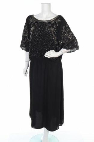 Φόρεμα Zay, Μέγεθος L, Χρώμα Μαύρο, Πολυεστέρας, Τιμή 18,80€