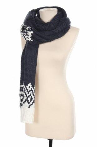 Κασκόλ McNeal, Χρώμα Μπλέ, Ακρυλικό, Τιμή 8,25€