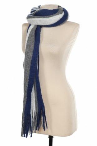Κασκόλ S.Oliver, Χρώμα Πολύχρωμο, Πολυακρυλικό, Τιμή 13,40€