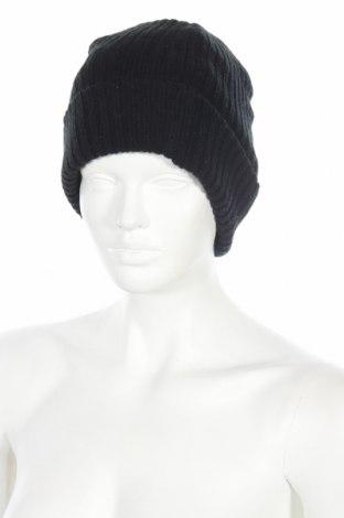 Καπέλο, Χρώμα Μαύρο, Ακρυλικό, Τιμή 4,95€