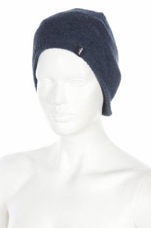 Καπέλο, Χρώμα Μπλέ, Πολυακρυλικό, Τιμή 8,51€