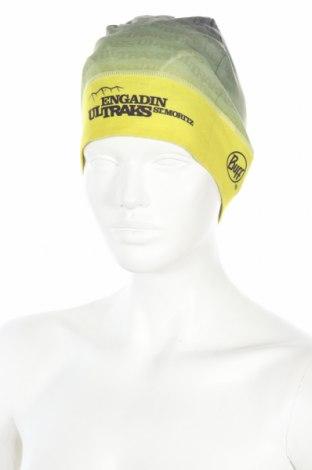 Καπέλο Buff, Χρώμα Πράσινο, Πολυεστέρας, Τιμή 14,55€