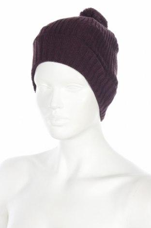 Καπέλο McNeal, Χρώμα Κόκκινο, Τιμή 5,98€