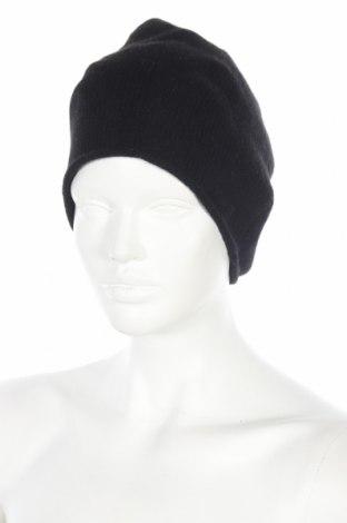 Καπέλο McNeal, Χρώμα Μαύρο, Τιμή 11,21€