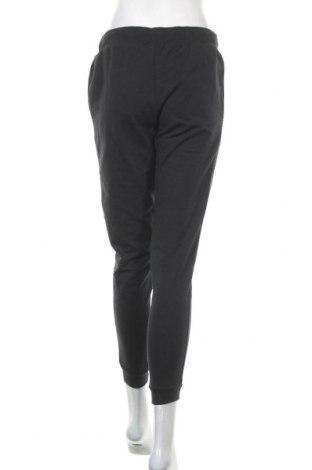 Γυναικείο παντελόνι εγκυμοσύνης Anna Field, Μέγεθος S, Χρώμα Μαύρο, 60% βαμβάκι, 40% πολυεστέρας, Τιμή 17,78€