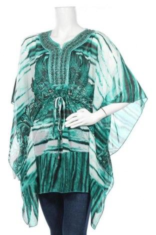Τουνίκ, Μέγεθος L, Χρώμα Πολύχρωμο, Τιμή 12,28€
