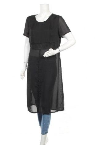 Τουνίκ Bpc Bonprix Collection, Μέγεθος L, Χρώμα Μαύρο, Τιμή 13,25€
