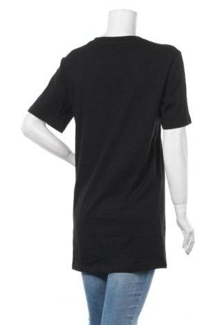 Τουνίκ Even&Odd, Μέγεθος S, Χρώμα Μαύρο, Βαμβάκι, Τιμή 13,92€