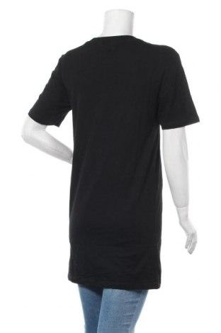 Τουνίκ Even&Odd, Μέγεθος XS, Χρώμα Μαύρο, Βαμβάκι, Τιμή 13,92€