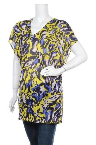 Τουνίκ H&M, Μέγεθος XS, Χρώμα Πολύχρωμο, Πολυεστέρας, Τιμή 8,12€