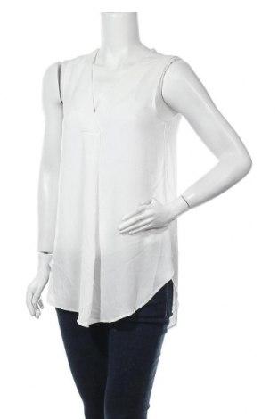Τουνίκ H&M Conscious Collection, Μέγεθος S, Χρώμα Λευκό, Πολυεστέρας, Τιμή 11,21€