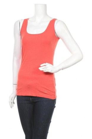 Τουνίκ Rick Cardona, Μέγεθος XS, Χρώμα Πορτοκαλί, 95% βισκόζη, 5% ελαστάνη, Τιμή 3,86€
