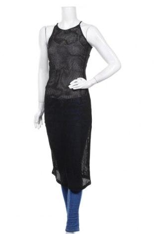 Τουνίκ Third Form, Μέγεθος S, Χρώμα Μαύρο, 60% βαμβάκι, 40% πολυεστέρας, Τιμή 19,02€