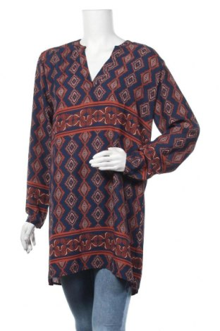 Τουνίκ Vrs Woman, Μέγεθος M, Χρώμα Πολύχρωμο, Πολυεστέρας, Τιμή 13,25€