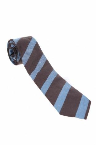 Γραβάτα Boss, Χρώμα Καφέ, Τιμή 12,73€