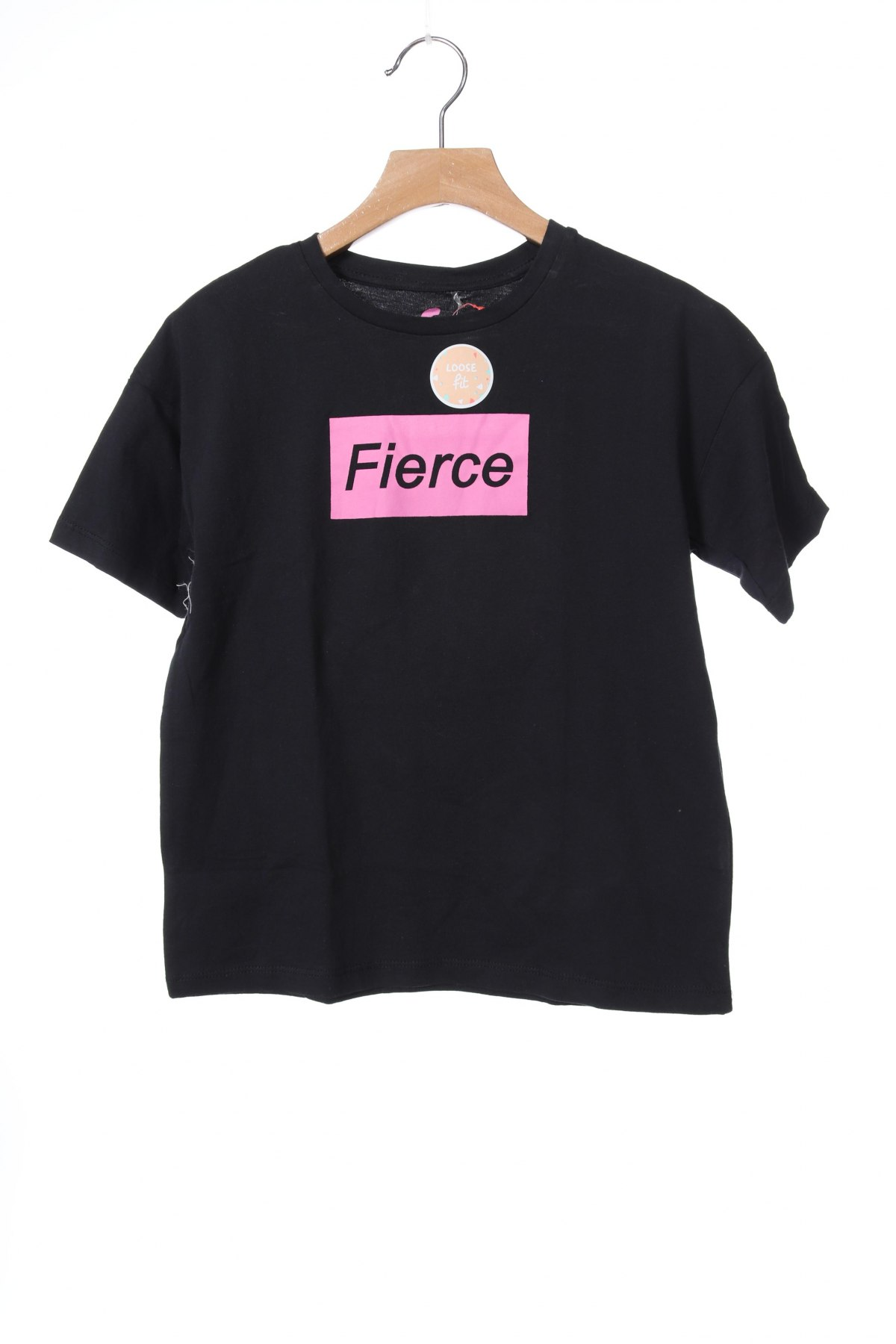 Παιδικό μπλουζάκι Cotton On, Μέγεθος 6-7y/ 122-128 εκ., Χρώμα Μπλέ, Βαμβάκι, Τιμή 10,17€