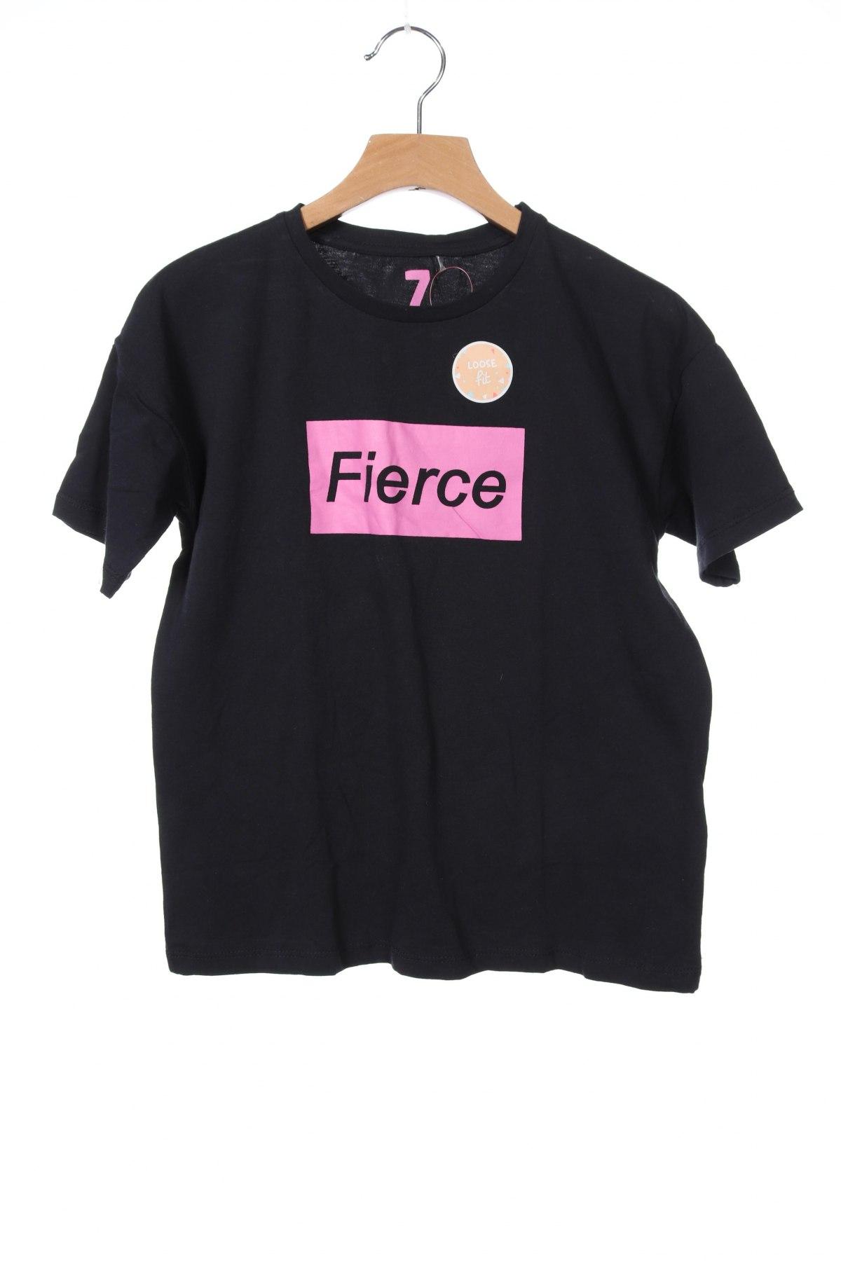 Παιδικό μπλουζάκι Cotton On, Μέγεθος 7-8y/ 128-134 εκ., Χρώμα Μπλέ, Βαμβάκι, Τιμή 10,17€