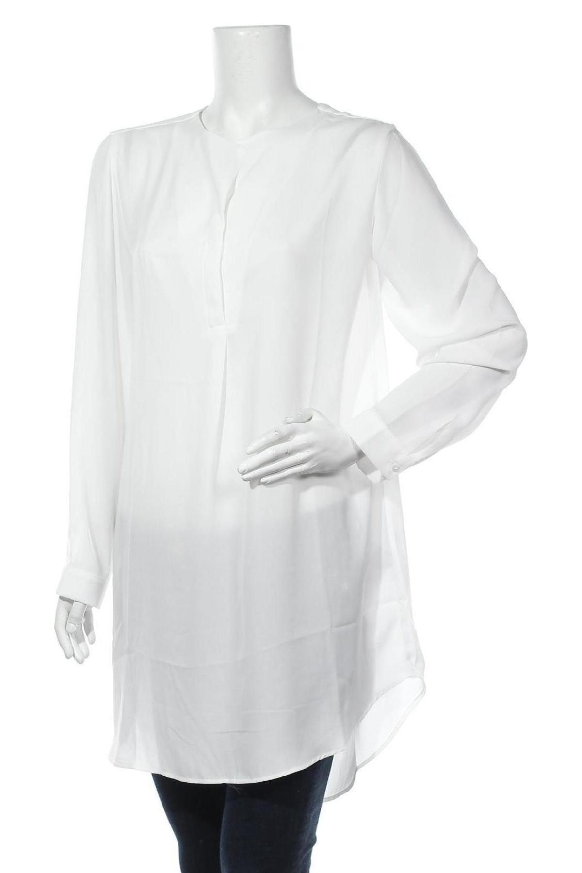 Τουνίκ Vila, Μέγεθος XL, Χρώμα Λευκό, Πολυεστέρας, Τιμή 17,79€