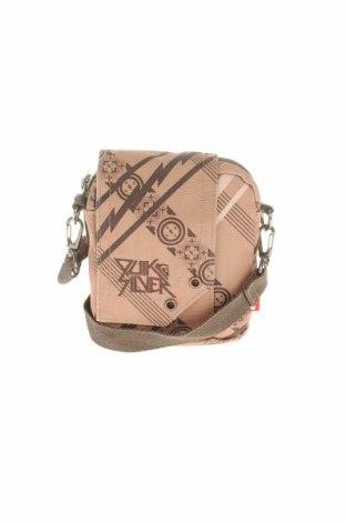 bf07c4b4a1 Τσάντα Quicksilver - σε συμφέρουσα τιμή στο Remix -  3146514