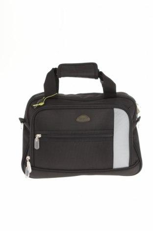 Laptop táska Carpisa - kedvező áron Remixben -  3139988 036ad27b3b