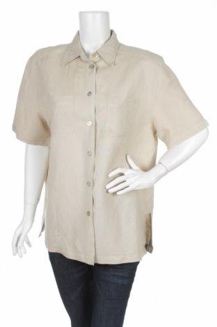 Γυναικείο πουκάμισο Giorgio