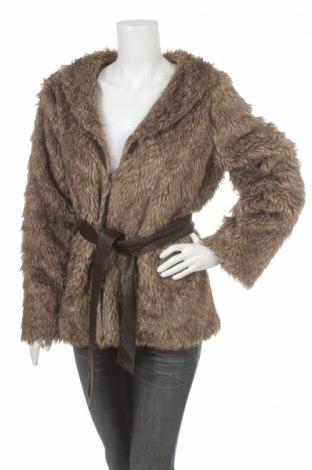 Γυναικείο παλτό Toumai