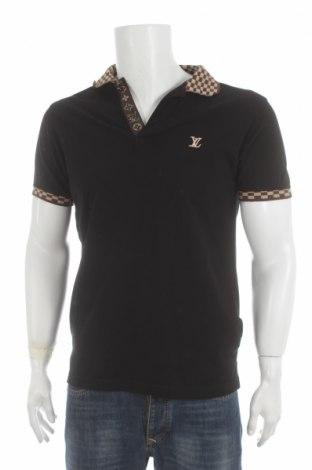 37e4162e2d97 Pánske tričko Louis Vuitton - za výhodnú cenu na Remix -  3125756