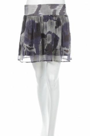 Пола Charlotte Russe, Размер L, Цвят Многоцветен, 60% полиестер, 40% полиамид, Цена 4,83лв.