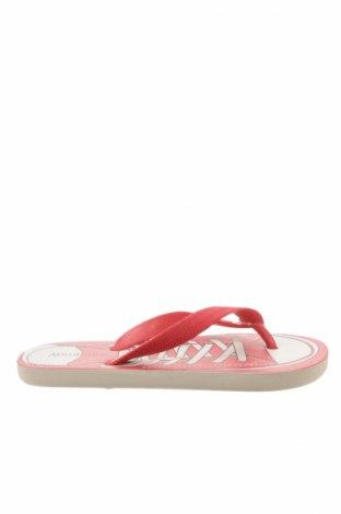 Papuci Yamamay