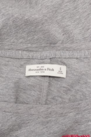 Дамска блуза Abercrombie & Fitch