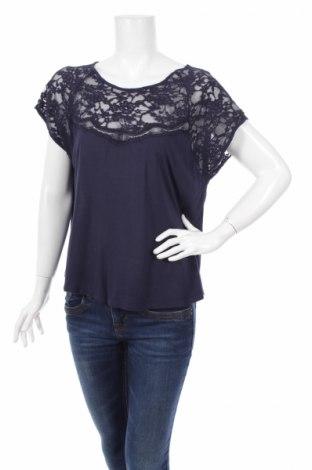 Дамска блуза Rosemunde