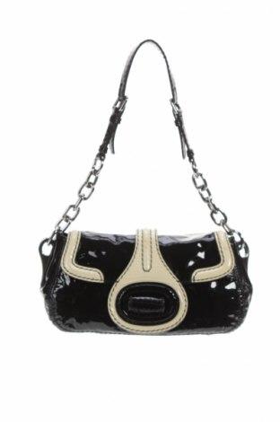 Дамска чанта Prada