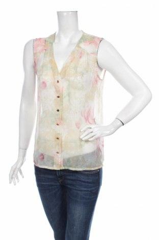 Γυναικείο πουκάμισο, Μέγεθος M, Χρώμα Πολύχρωμο, Τιμή 2,86€