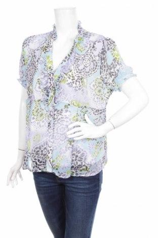 Γυναικείο πουκάμισο Agb