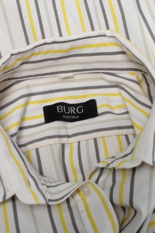 Γυναικείο πουκάμισο Burg