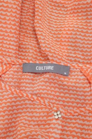 Γυναικείο πουκάμισο Culture