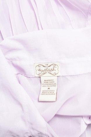Γυναικείο πουκάμισο Eyelash