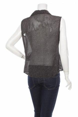 Γυναικείο πουκάμισο Lisa Tossa