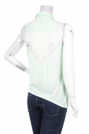 Γυναικείο πουκάμισο Made for me