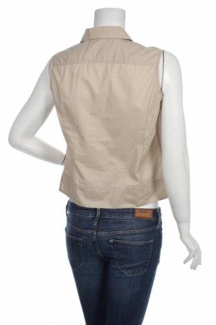Γυναικείο πουκάμισο Robert Friedman