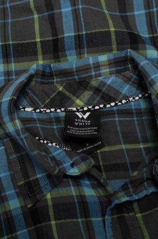 Γυναικείο πουκάμισο Shaun White