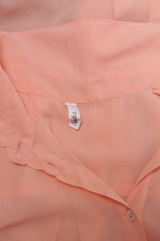 Γυναικείο πουκάμισο Sparks