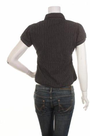 Γυναικείο πουκάμισο Spy.c
