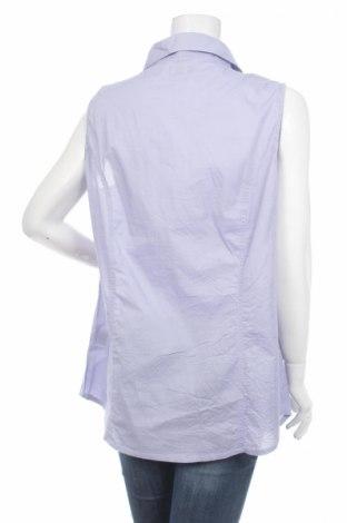 Γυναικείο πουκάμισο Z By Z