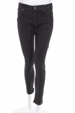 Damskie jeansy Bongo