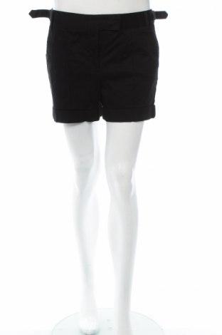 Γυναικείο κοντό παντελόνι Zara