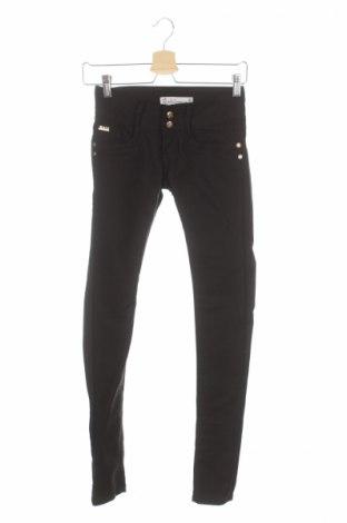 Damskie spodnie Adsl