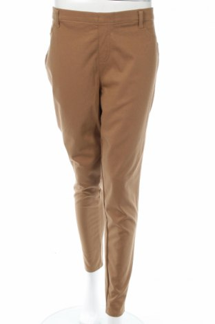 Damskie spodnie Faded Glory