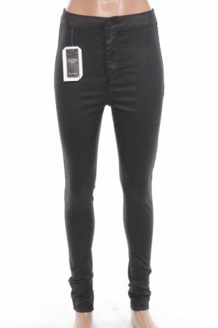 Damskie spodnie Miss Selfridge